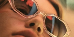 Garrett Leight Brillen Eyewear