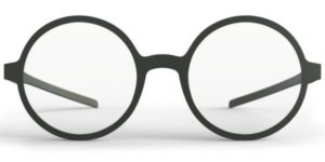 götti dimension Brillen