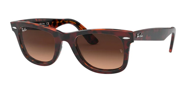 Ray Ban RB2140 1275A5