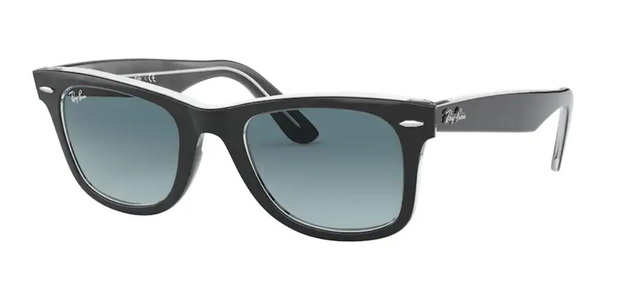 Ray Ban RB2140 12943W