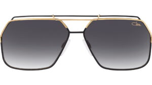 Cazal 734-3 Legends Sun Aviator