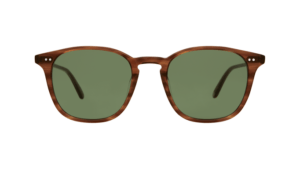 Garrett Leight Clark SUN 49 Sunglasses