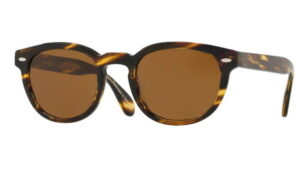 Oliver Peoples OV5036S