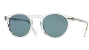 Oliver Peoples OV5217S Gregory Peck