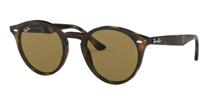 Ray Ban RB2180 Classic Sonnenbrillen
