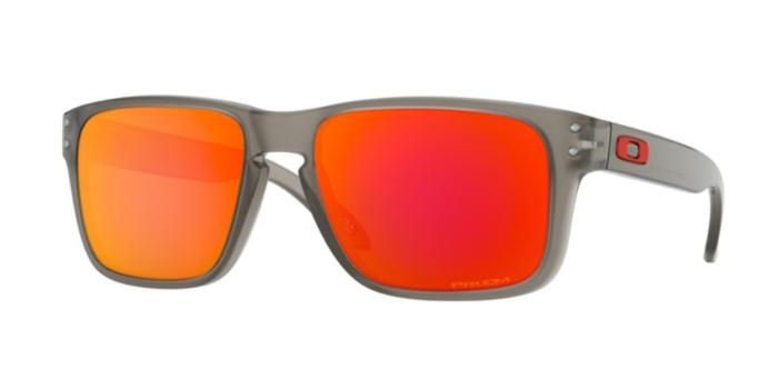 Oakley OJ9007 Holbrook XS Sun