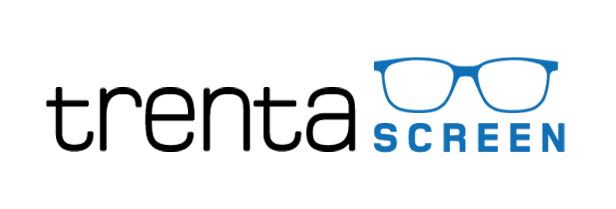trentascreen-Logo