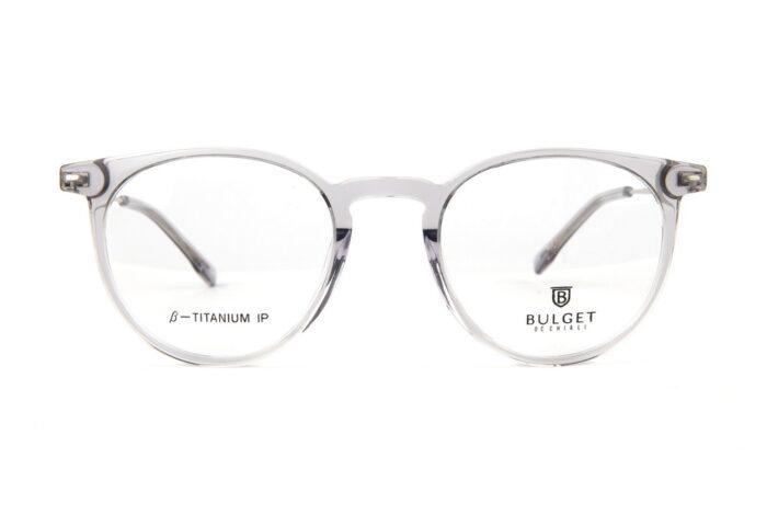 Computerbrille Blaulichtfilter Montreux