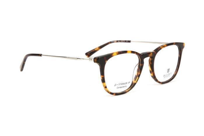 Computerbrille Blaulichtfilter Ascona havanna
