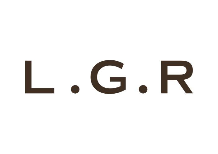 LGR Logo
