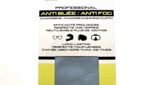 Antibeschlag Antifog Tuch