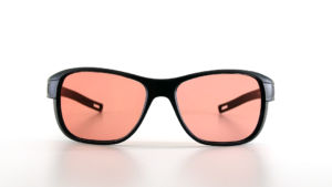 Gaming Brille Powell Graymat