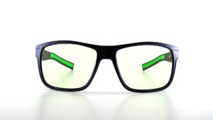 Gamingbrille Renegade