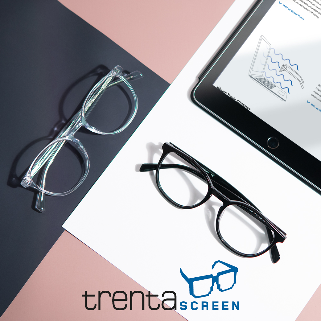 Trenta-SCREEN-Header-Mobile-neues-Logo