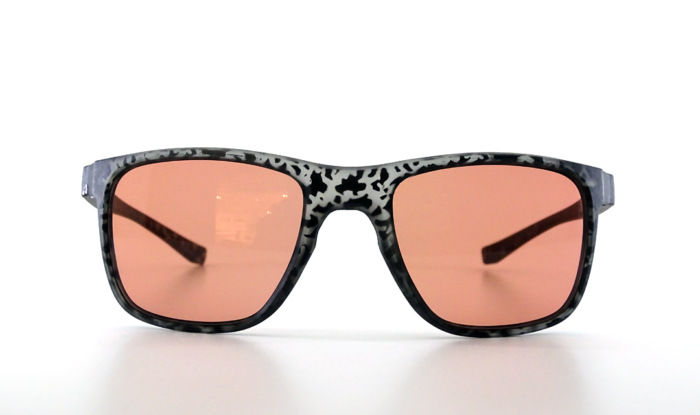 Gaming Brille Trip Camouflage