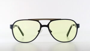 Gamingbrille Olympic
