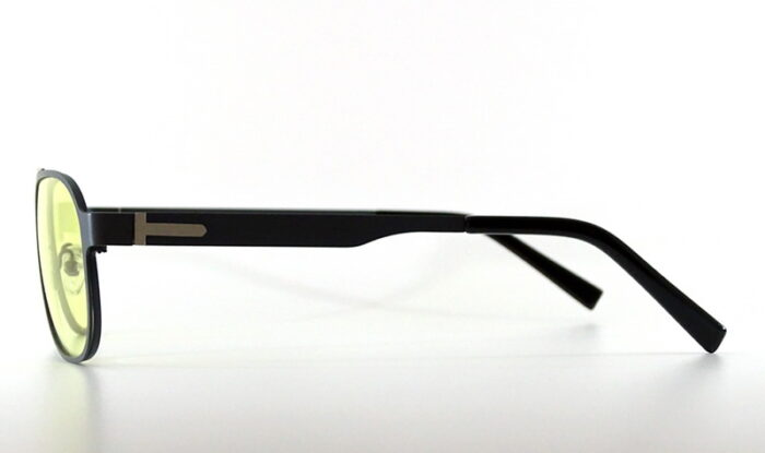 Gamingbrille Olympic seite