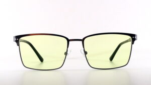 Gamingbrille Podrace - Starter Collection