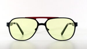 Gamingbrille Simrock - Starter Collection