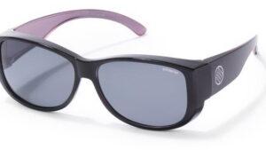 Polaroid P8300 Überziehbrille Sonnenbrille