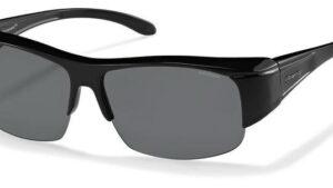 Polaroid P8405 Überziehbrille Sonnenbrille