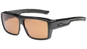 Polaroid PLD 9001/S Überziehbrille Sonnenbrille