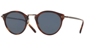 Oliver Peoples OV5184 Sun