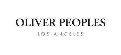 Oliver Peoples Los Angeles