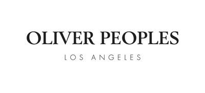 Oliver Peoples Los Angeles