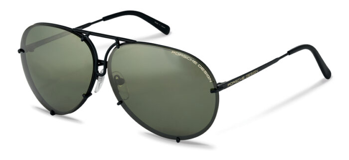 Porsche P8478 D Sonnenbrille