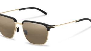 Porsche P8698 Sonnenbrille